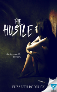 Hustle cover