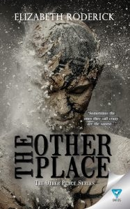 other place front cover